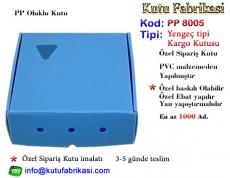 Saglam-Kargo_Kutusu-imalati-8004.jpg