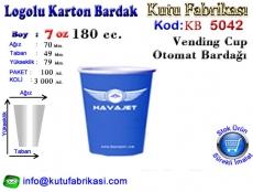Logolu-Karton-Bardak-imalati-5042.jpg
