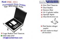 promosyon-kutu-imalati-5311.jpg
