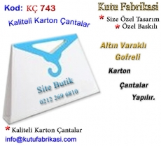 Kaliteli-Karton-Canta-imalati-743.jpg