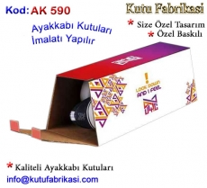 Ayakkabi-Kutusu-imalati-590.jpg