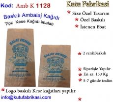 Baskili-Kese-Kagidi-imalati-1128.jpg