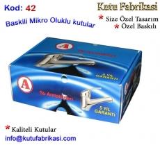 Baskili-Mikro-Oluklu-Kutu-imalati-42.jpg