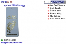 karton-etiket-36.jpg