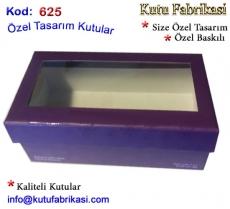 OzelTasarim-Pencereli-Kutu-imalati-625.jpg
