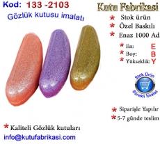 Gozluk-kutusu-imalati-133-2103.jpg
