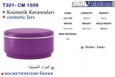 PP-KOzmetik-Kavanozlari-T301-1509.jpg