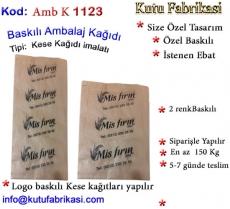 Baskili-Kese-Kagidi-imalati-1123.jpg