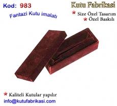 Fantazi-Kutu-imalati-983.jpg