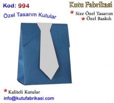 Ozel-Tasarim-Kutu-imalati-994.jpg