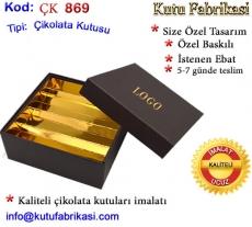 Cikolata-Kutusu-imalati-869.jpg