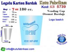 Logolu-Karton-Bardak-imalati-5739.jpg