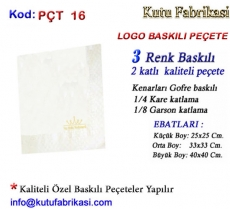 Logo-baskili-Pecete-imalati-16.jpg